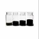 Carbon Nanotube ink