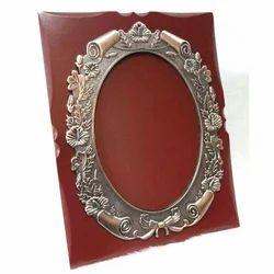 Wooden Promotional Award Frame