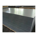 Hadfield Steel Plates