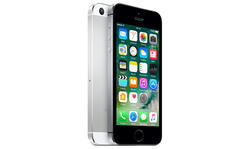 Apple iPhone - Buy and Check Prices Online for Apple iPhone, iPhone