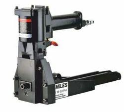 MCS 35-22 Pro Carton Stapler