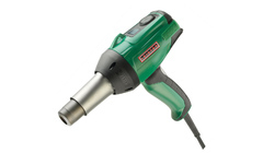 Liester Hot Air Guns