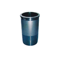 CI Cylinder Liners