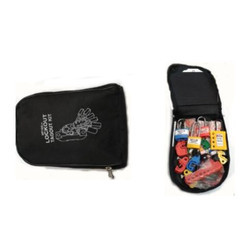 Lockout Pouch SH-EP