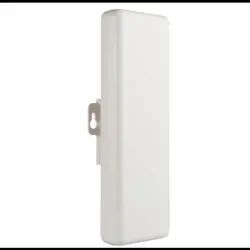 LoRa Outdoor Gateway (Dual Channel & 3G/4G)
