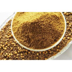 CPN Industries Organic Coriander Cumin Powder, Packaging Size: 500gm to 10 kg