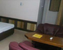 AC Superior Rooms