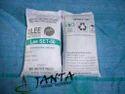 Lee SET-50