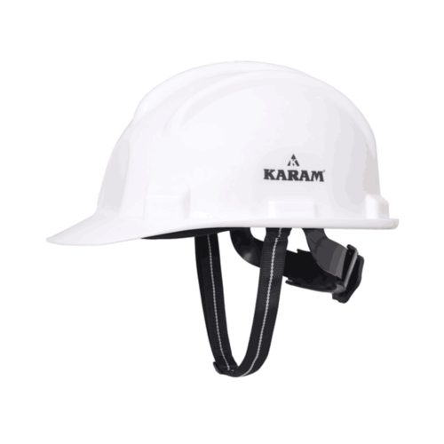 cfe214d1 Product Image. Karam Welding Face Shield With Helmet Combo Es71 And Pn501