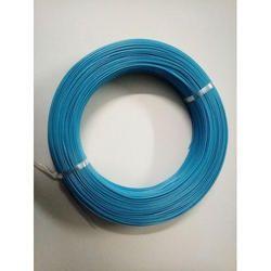 Twist Tie Wire