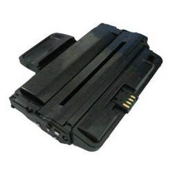 Toner Cartridge For Samsung ML2850