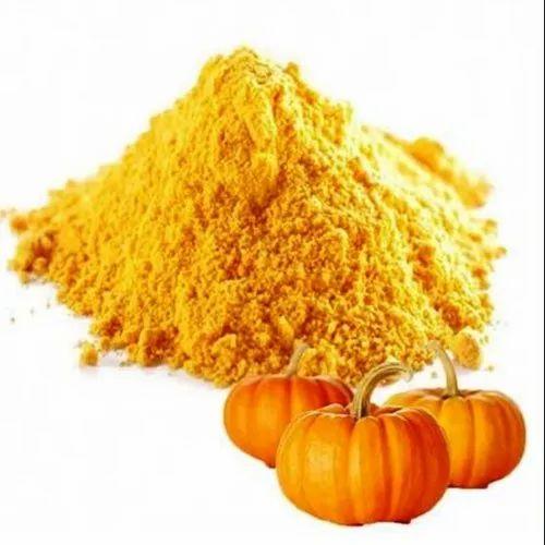 Ideal Pumpkin Juice Powder, Packaging Size: 25 kg, Packaging Type: Hdpe  Drum, Rs 450 /kg | ID: 22007014812