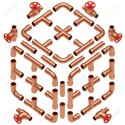 Transformer Pipes