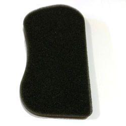 TVS Pep Air Filter