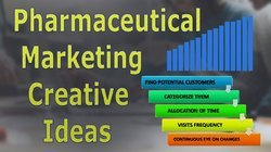 India Pharmaceuticals Pcd Marketing
