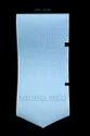 Thermal ECG Paper