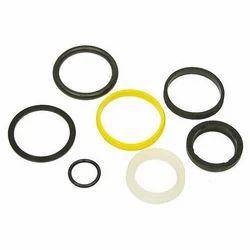 Hydraulic Cylinder Seal Kit, Hydraulic Seal Kits