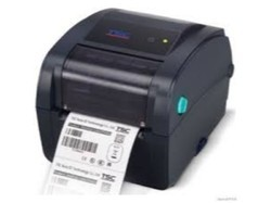 Label Printer for Confectionery Industry