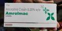Amrolmac Cream