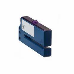 Label Sensor for Label Detection