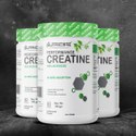 Creatine Unflavored 300 Gm