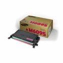 Samsung CLT M609S / XIP Magenta Toner Cartridge