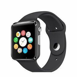 Bluetooth Smart Watch Phone Builtin GSM SIM Card Slot