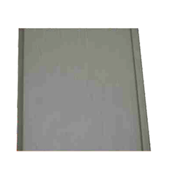 DB-456 Golden Series PVC Panel