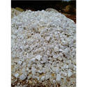 Quartz Lumps Medium Grade, 1 Ton
