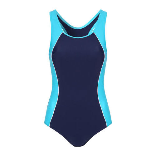 Ladies Swimming Costume At Rs 300 Piece Swimming Dress Id