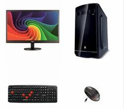 HP Infomaster m415 Assemble Desktop