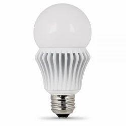 Cool Daylight Electric LED Bulb