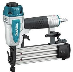 Makita Pneumatic Nailer, Warranty: 6 months