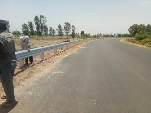 Road Contractors, Road Construction Service, सड़क निर्माण