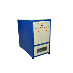 Water Cooled Chiller, 18 to 422 kW