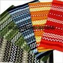 Sge Woven Cotton Rugs, Size: 60x110 Cm