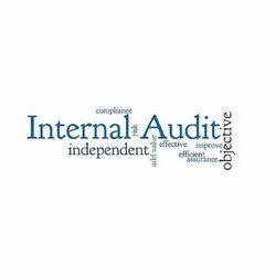Internal Audit Services, Kolkata