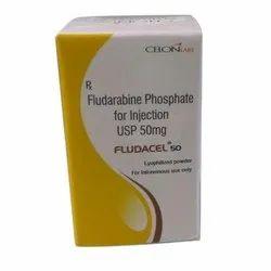 Fludarabine Phophate Injection