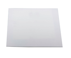 PTFE Sheet for Pharmaceutical Industries
