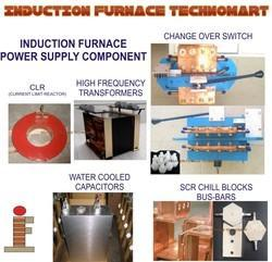 Induction Heating Equipment Induction Heating Equipment