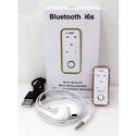 Bluetooth i6s