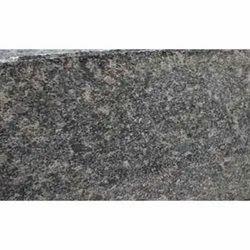 Ash Brown Granite