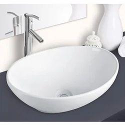 Hindware Pearl Table Top Wash Basin
