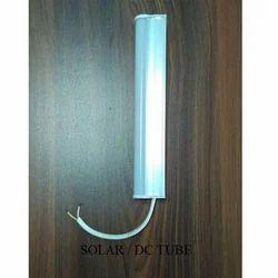 Solar DC Tube Light