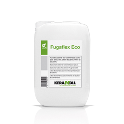 Fugaflex Eco Water Based Elastomeric Latex