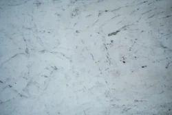Banswara White Marble