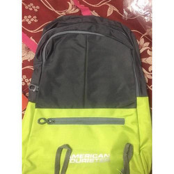 3ab9feef51 School Bag - School Backpack Bag Manufacturer from Delhi