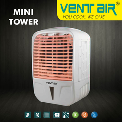 Ventair Mini  AC Tower Air Cooler