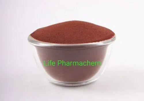 Povidone Iodine IP/BP/USP