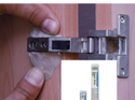 Repair Stick Wood Weicon